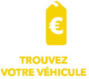 logo véhicule à vendre morel autos